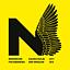 Noworoczne Postanowienia 2015 - spotkania, warsztaty, seminaria