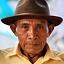 Śladami Tony`ego Halika. Opowieść o współczesnych Indianach Ameryki Środkowej i Południowej