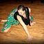 afro dance warsztaty