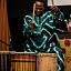 Warsztaty gry na bębnach djembe i dundun -zacznij Nowy Rok w dobrym rytmie