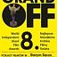8 Grand OFF Festival - Najlepsze Niezależne Filmy Świata (replika w Starym Sączu)