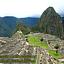 Peru – Inkowie i konkwistadorzy