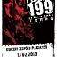 Plagiat 199 / support Kasia i Wojtek