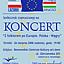 Z folklorem po Europie. Polska – Węgry