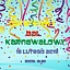 """Ostatkowy """"Bal  w 80 dni dookoła Świata"""" dla dzieci w ramach imprezy Dwie Godziny dla Rodziny"""