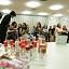 Warsztaty Makijażu dla kobiet
