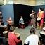 Warsztaty bębniarskie dla dzieci 5-8 lat