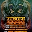 JUNGLE SYNDICATE POLAND TOUR 2015 - WARSZAWA
