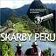 Z cyklu Spotkanie z globtroterem: Skarby Peru