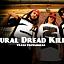 Koncert NATURAL DREAD KILLAZ