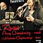 Wypożyczalnia Powietrza PL. Koncert Anny Osmakowicz -vocal i Wojciecha Gogolewskiego-piano