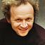 Koncert  austriackiego muzyka Franza Hautzingera, trębacza, kompozytora i improwizatora