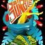 DZIKIE JUNGLE ft. ARRGH!BYTE [set na dwóch komputerach Amiga600!], RIFFZ, ROOTSHOT, SYNTOPA, NITR0, HUNDRED & MORE