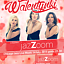 Walentynki z JazZoom