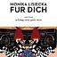 MONIKA LISIECKA - FUR DICH