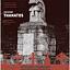 Galicyjski Thanatos. Cmentarze wojenne w Galicji Zachodniej z lat 1914–1918