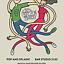 RDKillers / Pop And Splash vol.4 / barStudio