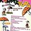 Karykatura dla najmłodszych w DK Zacisze