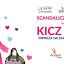 Scandaliczne Walentynki w stylu KICZ PARTY! - Impreza na zakończenie karnawału