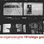 Fotograficzne warsztaty: ANALOGOWE