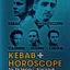 KINO KĘPA: Kebab i horoskop