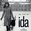 """KINO KĘPA: """"Ida"""""""