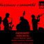 Jazzowy czwartek w LOCIE KURY!