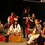 Muzyka Jednej Góry