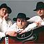 KROKE - Wieczór Muzyki Żydowskiej