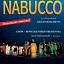 NABUCCO opera z udziałem włoskich solistów, Chóru Opery Polskiej i Roncole Verdi Orchestra