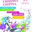 205. Urodziny Chopina w Galerii Kazimierz