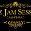 Jazzowe Jam Session