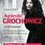 Koncert Agnieszki Grochowicz