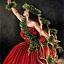 """""""Budzenie wewnętrznego ognia"""" – zajęcia stałe hawajskiego tańca hula"""