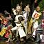 Spamalot, czyli Monty Python i święty Graal