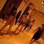 Afro Dance z Afrą Crudo (07-08.03) !  przy muzyce bębnów na żywo!