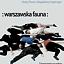 :Warszawska Fauna: Spektakl Akademii Tańca ZAWIROWANIA