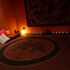 Salon masażu  Shambala