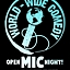 WROCŁAW World-Wide Comedy Open-Mic Night