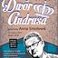 DWÓR ANDRUSA - odsłona V