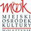 """Koncert Grupy Smyczkowej """"Absolwent""""  pt. """"Skrzypce w roli głównej"""" w wykonaniu uczniów PSM w Olsztynie i PSM w Dywitach"""