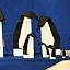 Przygody Pingwinka