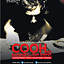 Scream Music & Pure Sounds Presents: COOH