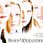 Biały Oleander