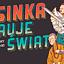 HOFESINKA REPERUJE ŚWIAT! (feat. Mateusz Płocha)