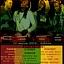 African Roots koncert, bębny, warsztaty tańca sabar