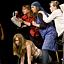 Teatr Młodych - Drzwi Otwarte