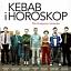 Pojedynczy pokaz w Tarnowie - KEBAB I HOROSKOP