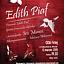 100-lecie urodzin Edith Piaf. Iris Munos w Firleju