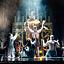 Promoteusz - spektakl akrobatyczno-taneczny